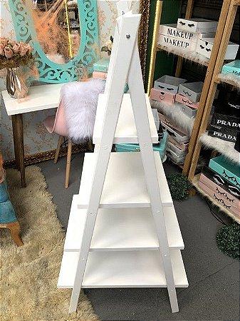 Prateleira Escada G