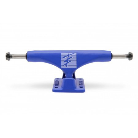 Truck Crail Hi 149 Tropicalients Blue