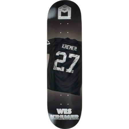Shape Sk8mafia Wes Kremer Hall of Fame 8.0