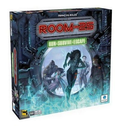Room-25