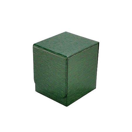 Dex Protection Baseline - Verde