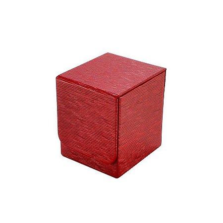 Dex Protection Baseline - Vermelho
