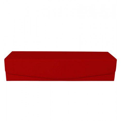 Dex Protection Supreme One Row - Vermelho