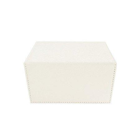 Dex Creation Series Medium - Branco