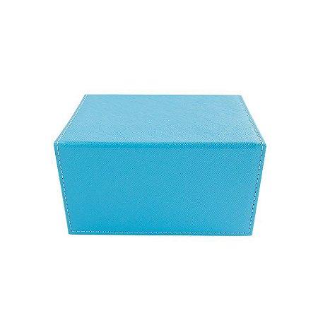 Dex Creation Series Medium - Azul