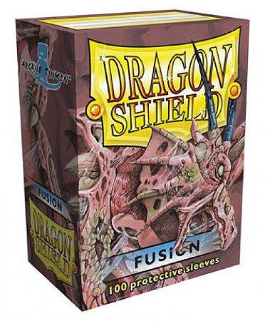 Dragon Shield - Fusion Classic