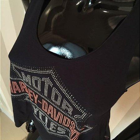 Regata Harley Davidson