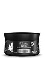 BARROMINAS MÁSCARA BLACK 250G