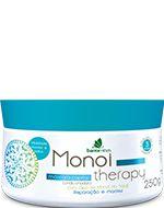 BARROMINAS Máscara Monoi Therapy 250G