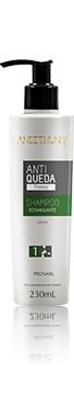 ANEETHUN SHAMPOO ANTI QUEDA 230ML