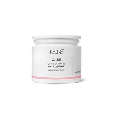 CARE COLOR BRILLIANZ TREATMENT 200G