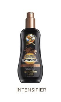 AUSTRALIAN GOLD INTENSIFIER 237ML