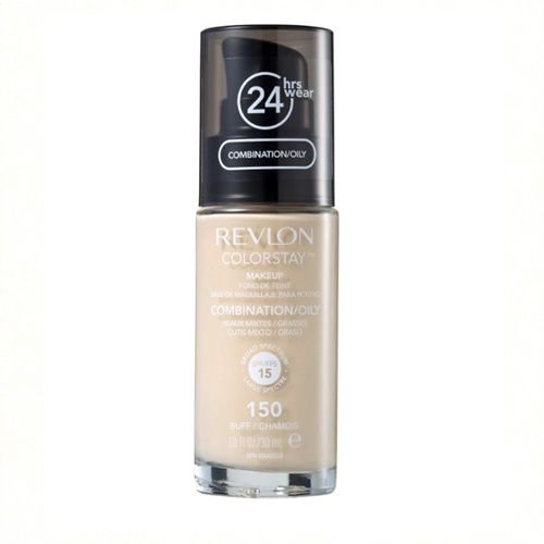REVLON BASE COLORSTAY COR 150 FPS 15
