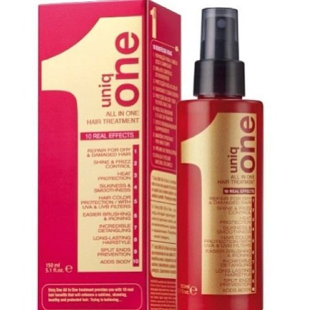UNIQ ONE LEAVE IN  150ml