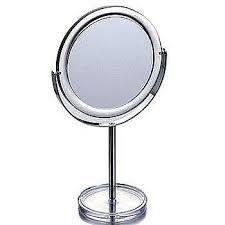 Espelho para maquiagem