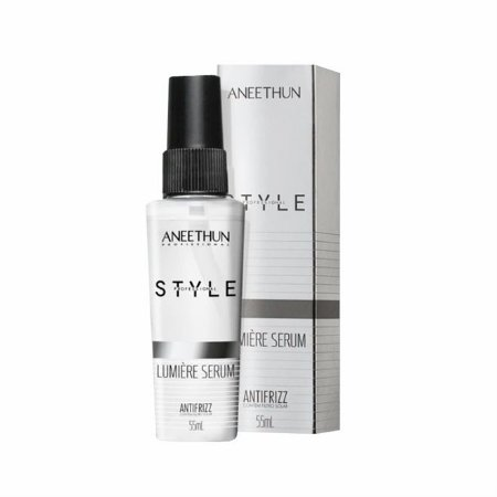 ANEETHUN SERUM LUMIERE STYLE 55ML
