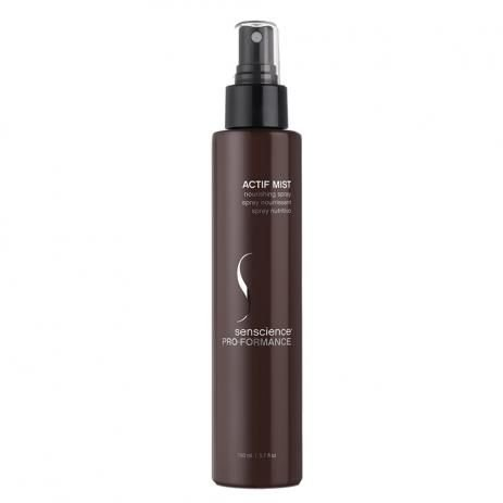 SENSCIENCE ACTIF MIST SPRAY 150ML