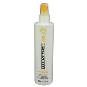 PAUL MICHELL KIDS TAMING - SPRAY LEAVE-IN 250ML