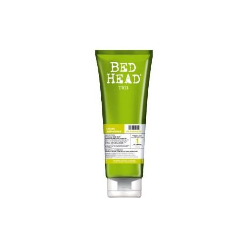 Bed Head Condicionador Re Energize 200ml
