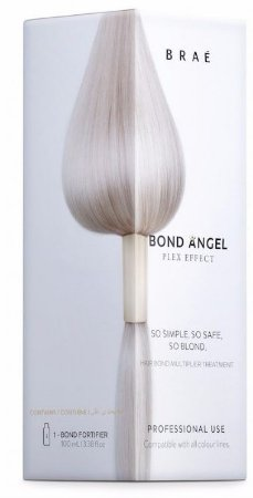 BRAE BOND ANGEL ADITIVO 100ML