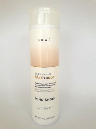 BRAE BOND ANGEL ACIDIFICANTE 250ML
