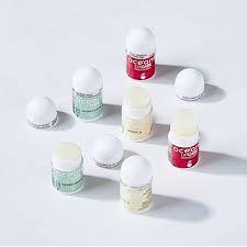 Lip Care - Protetor Labial Cereja