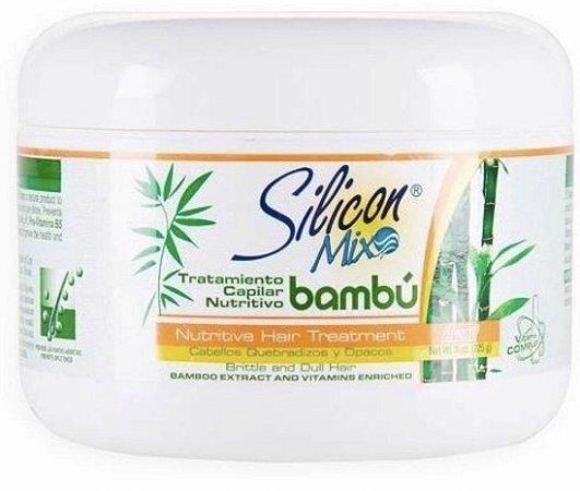 Silicon Mix Bambu 225g