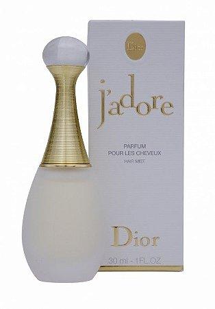 JADORE PARFUM POUR LES CHEVEUX HAIR MIST 30ML
