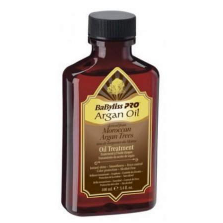 BABYLISS PRO ARGAN OIL 100ml