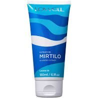 LOWELL MIRTILO LEAVE IN 180ML