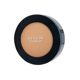 REVLON COLORSTAY PÓ COMPACTO 840 MEDIUM