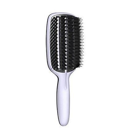 Escova Tangle Teezer Paddle Brush FULL (GRANDE)