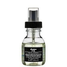 Davines Oi Oil Absolute Beautifying 50ml