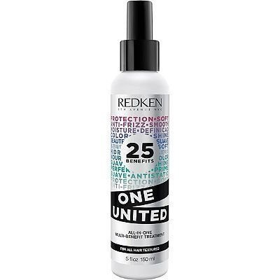 REDKEN ONE UNITED 25 BENEFÍCIOS 150ML