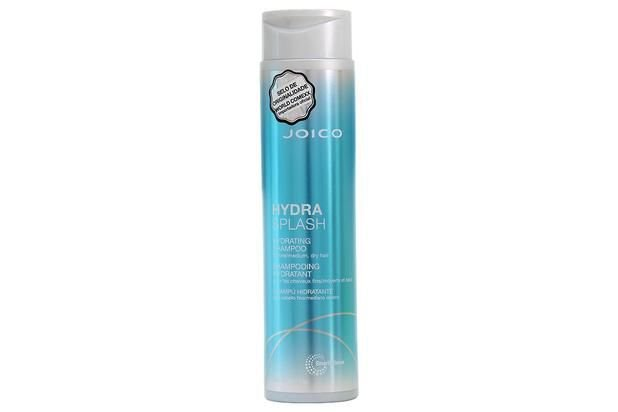 Shampoo Hidratante Joico Hydra Splash 300ml