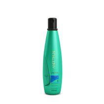 Aneethun Shampoo Co Wash Cachos System 300ML