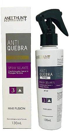 Aneethun AntiQuebra Spray Selante  130ml