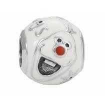 BERLOQUE DE PRATA OLAF