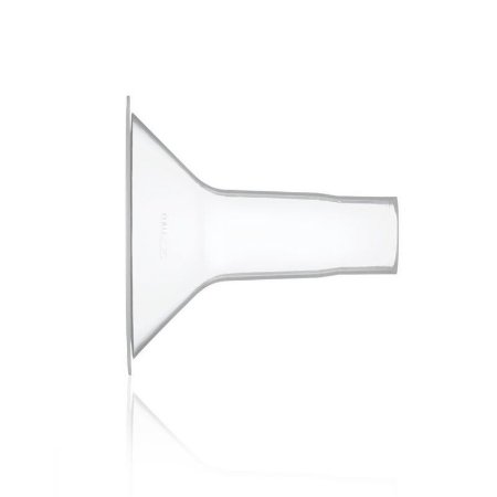 Peça de Reposição Medela Funil PersonalFit Unidade - 27 mm