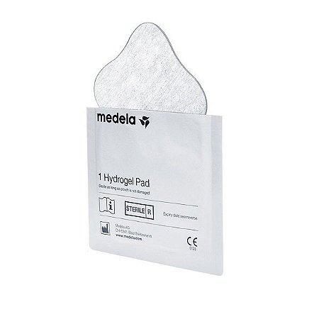Placa de Hidrogel Medela - 1UN