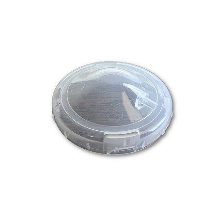 Capa do Diafragma Extrator de Leite Lansinoh