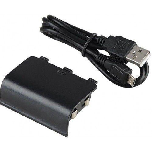 Bateria para Controle Xbox One - Marca PG