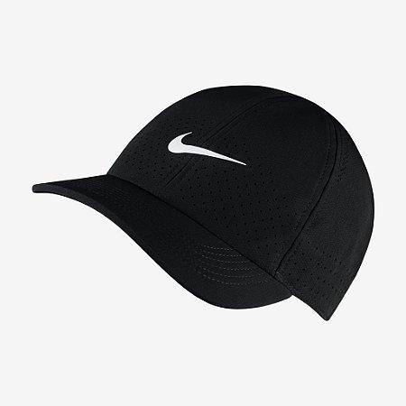 Boné Nike Court AeroBill Advantage Unissex