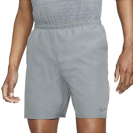 Shorts Nike Run Sport 7IN Cinza