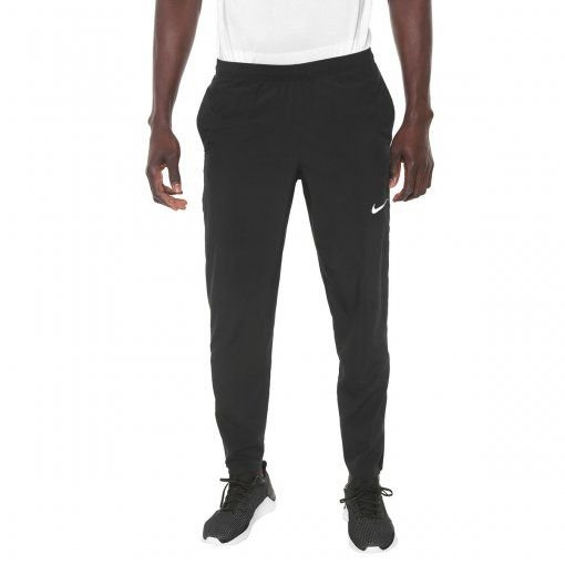 Calça Nike Flex Stripe Woven - Preta