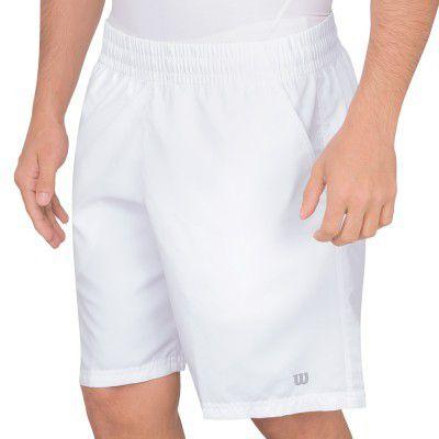 Short Wilson Core - Masculino