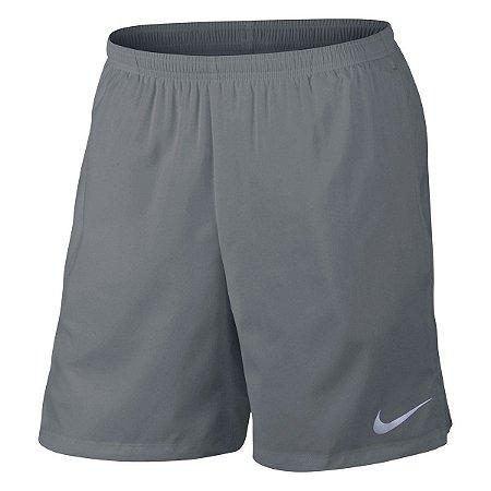 Shorts Nike Dri-Fit Flex Challenger 2 em 1 - Masculino