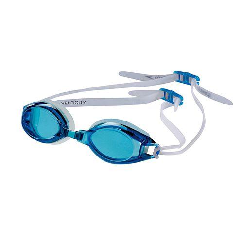 Oculos De Natacao Speedo Velocity Jr