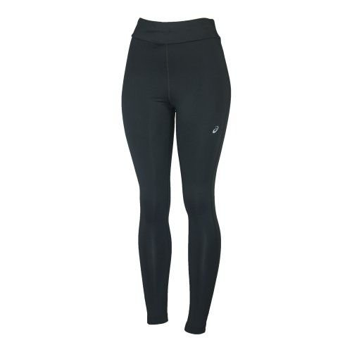 Legging W Core Tight Preta Asics