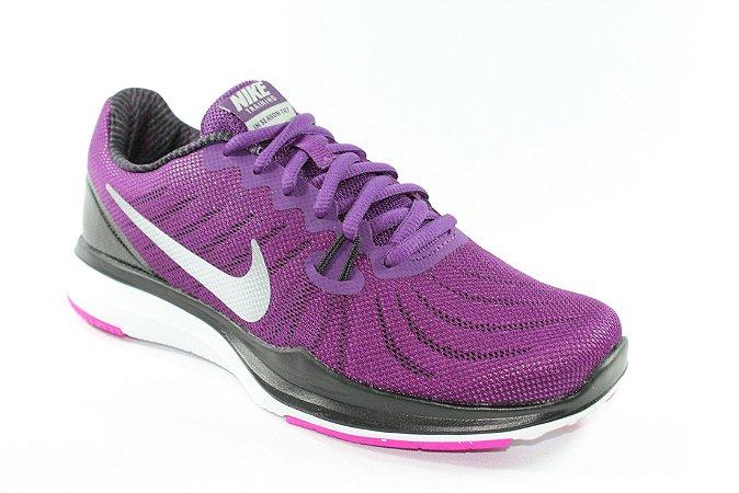 Tenis Nike In Season Tr7 Feminino